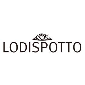 1 lodispotto floorlogo2 - ロディスポット福袋2020ネタバレ予想口コミ評価&予約方法は?