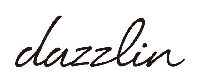 20150824 dazzlin 2 640x269 - dazzlin【ダズリン】福袋2020ネタバレと口コミ評価や予約方法!