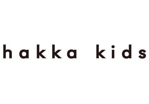20170525103950000000c 3288 1 - hakka kids【ハッカキッズ】福袋2020ネタバレや口コミと予約方法は?