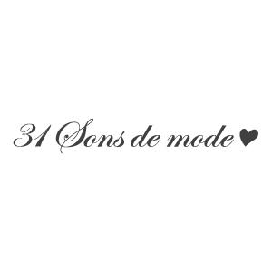31sons - 31 Sons de mode【トランテアンソン ドゥ モード】福袋2020ネタバレや口コミ評価&予約方法は?