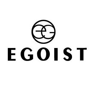 48498 1 - EGOIST福袋2020年中身ネタバレ予想と口コミ評価&予約方法!