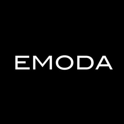 8XhdwY1N 400x400 - EMODA【エモダ 】福袋2021中身ネタバレや口コミと予約方法まとめ!
