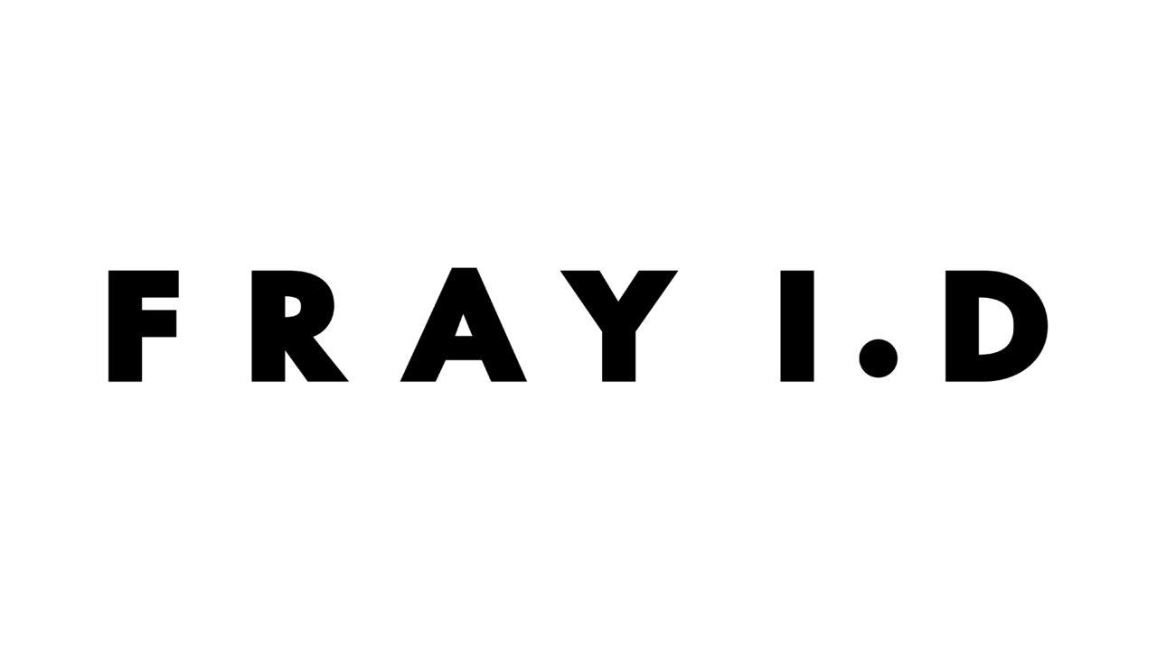 FRAY ID logo 01 1 1280x720 - FRAYI.D【フレイアイディー】福袋2021ネタバレや口コミ&予約方法まとめ!