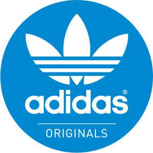 adidasoriginals - アディダスオリジナルス福袋2020ネタバレ予想口コミ評価と予約方法は?