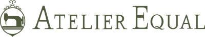 atelierequal logo - アトリエイコール福袋2019ネタバレ予想と過去の中身や予約方法まとめ!