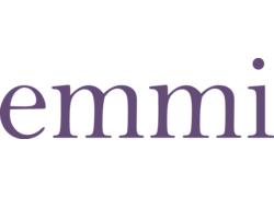 emmi 250x180 - アディダスオリジナルス福袋2020ネタバレ予想口コミ評価と予約方法は?