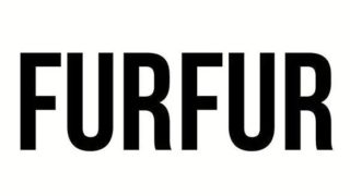 furfur 320x180 - Green Parks【グリーンパークス】福袋2021の中身ネタバレや口コミ、予約方法は?