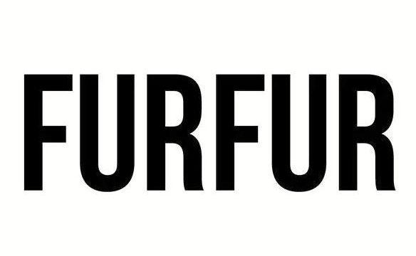 furfur 584x360 - FURFUR【ファーファー】福袋2021ネタバレや口コミ&予約方法まとめ!