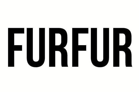 furfur - FURFUR【ファーファー】福袋2020ネタバレや口コミ&予約方法まとめ!