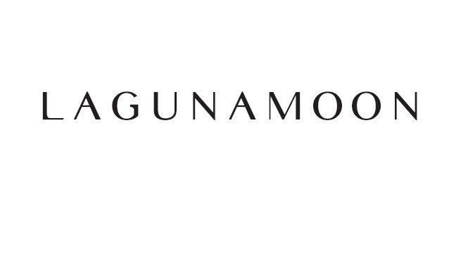 img 49125 1 638x360 - LAGUNAMOON【ラグナムーン】福袋2020ネタバレと口コミ評価や予約方法!