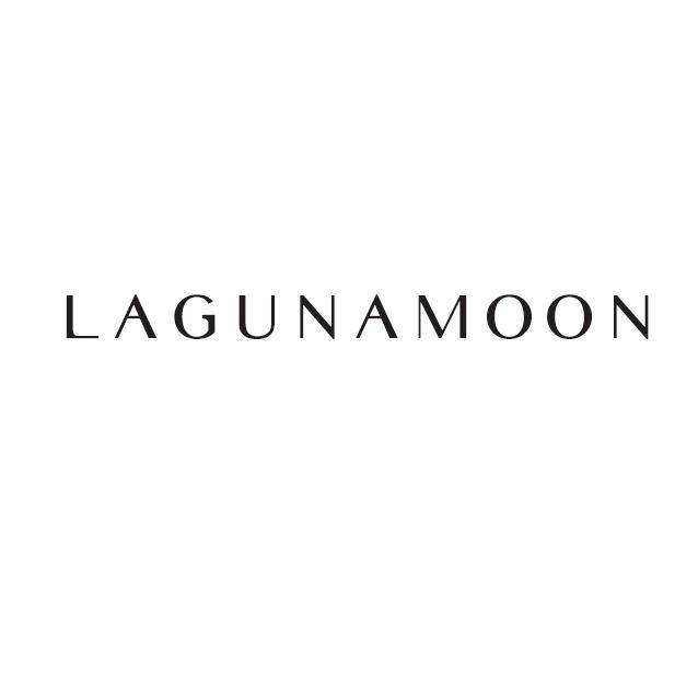 img 49125 1 - LAGUNAMOON【ラグナムーン】福袋2020ネタバレと口コミ評価や予約方法!