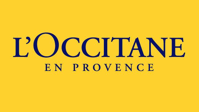 loccitane 640x360 - ロクシタン福袋ハッピーバッグ2020ネタバレ口コミ評価と予約方法は?