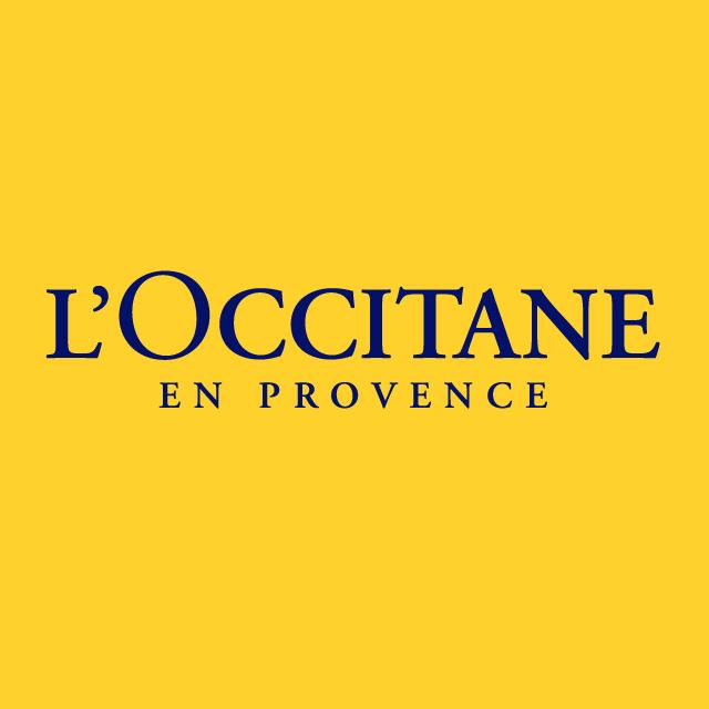 loccitane - ロクシタン福袋ハッピーバッグ2020ネタバレ口コミ評価と予約方法は?
