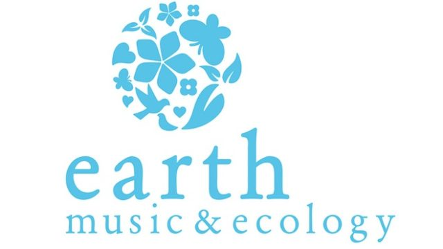 logo 20160816 000 thumb 660x440 579712 640x360 - アースミュージック&エコロジー福袋2020中身ネタバレと予約方法は?