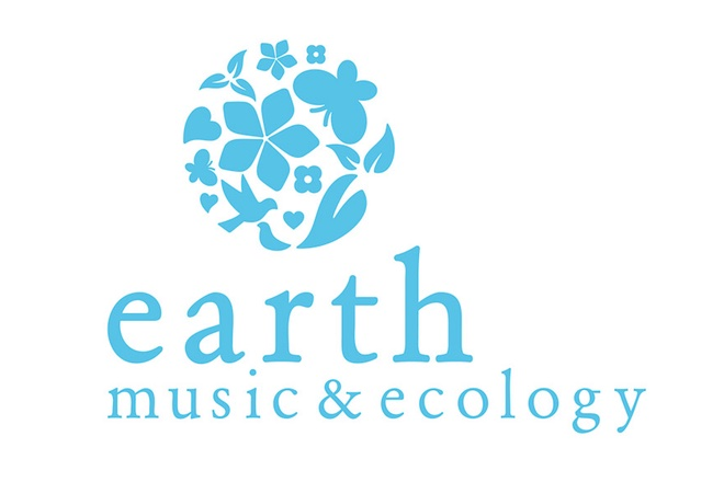 logo 20160816 000 thumb 660x440 579712 - アースミュージック&エコロジー福袋2020中身ネタバレと予約方法は?