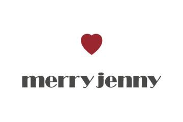 merry jenny - merry jenny【メリージェニー】福袋2021ネタバレや口コミ評価と予約方法は?