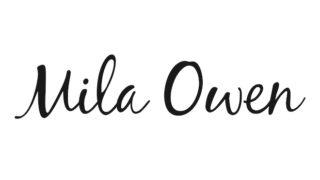 mila owen logo thumb 660x440 235629 320x180 - JENNI【ジェニィ】福袋2021、中身ネタバレや口コミ評価と予約方法は?