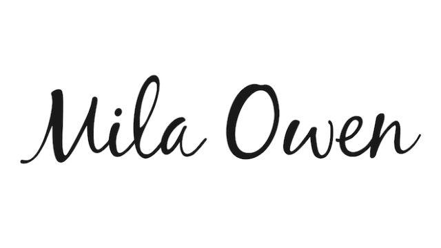 mila owen logo thumb 660x440 235629 640x360 - Mila Owen【ミラ オーウェン】福袋2020ネタバレと口コミ&予約方法は?
