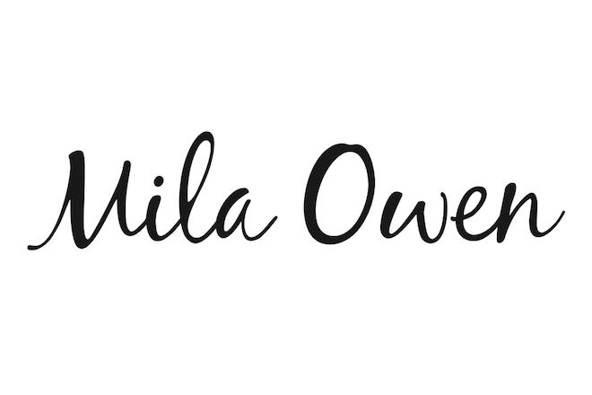 mila owen logo thumb 660x440 235629 - Mila Owen【ミラ オーウェン】福袋2021ネタバレと口コミ&予約方法は?