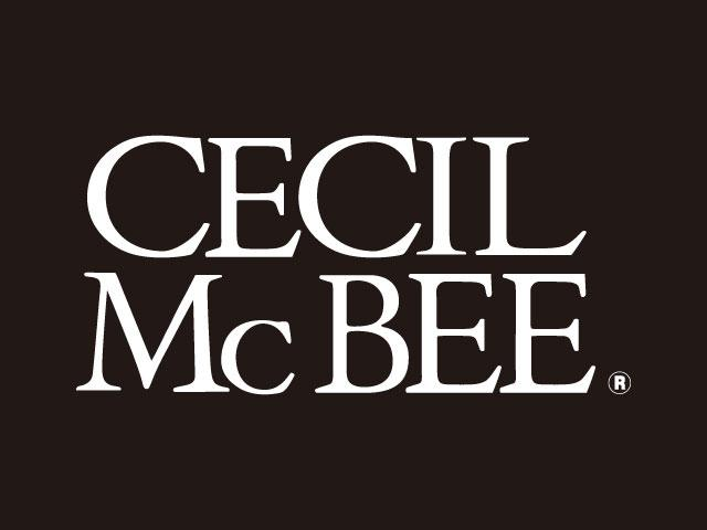 o064004801254305185346 - CECIL McBEE福袋2020ネタバレの口コミ評価&予約売り切れ状況は?