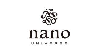 photo nano universe 320x180 - nano・universe【ナノユニバース】福袋2021の中身ネタバレや口コミ、予約方法は?