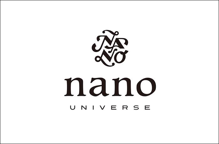 photo nano universe - ナノユニバース福袋2020中身ネタバレ予想と予約方法まとめ