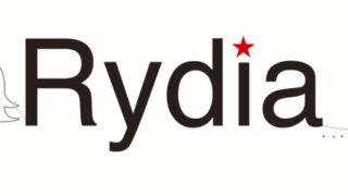 ridia 320x180 - ワールドワイドラブ福袋2019中身ネタバレ予想と予約方法まとめ