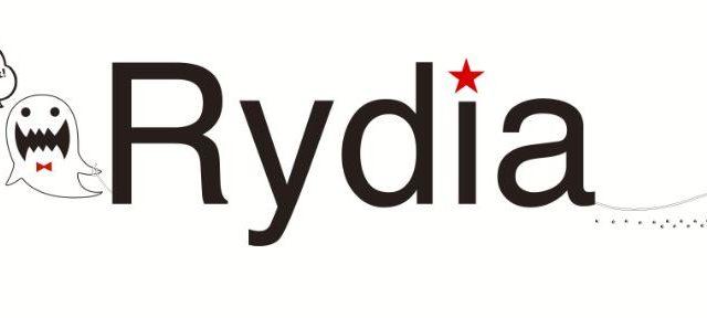 ridia 640x288 - リディア福袋2019中身ネタバレ予想&予約や確実な入手方法を徹底解説!