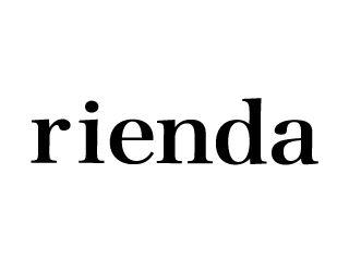 rienda - rienda【リエンダ】福袋2021ネタバレや予約と購入方法まとめ!