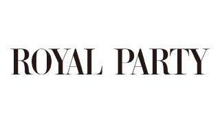 royal 320x180 - EGOIST福袋2020年中身ネタバレ予想と口コミ評価&予約方法!