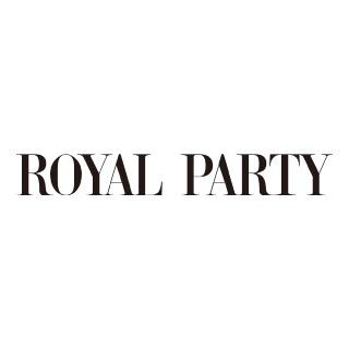 royal - ロイヤルパーティー福袋2020中身ネタバレ口コミ評価&予約方法!