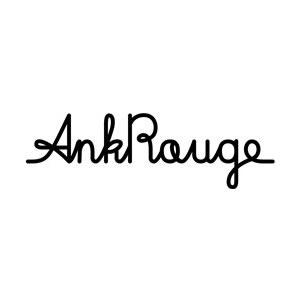 shop logo 1 - アンクルージュ福袋2020中身ネタバレ予想や口コミ評価と予約方法は?
