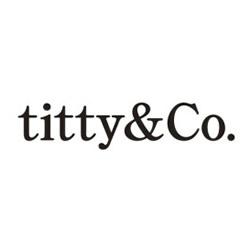shop logo - titty&Co.【ティティーアンドコー】福袋2020ネタバレや口コミと予約方法は?