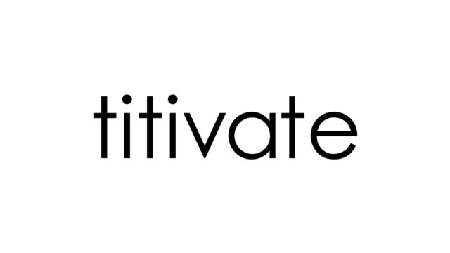 titivate 640x360 - titivate【ティティベイト】福袋2020ネタバレや口コミと予約方法は?