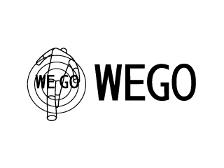 wego - WEGO福袋2020中身ネタバレ予想と口コミ評価や予約方法は?