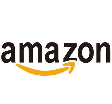 20060522 2100 389x360 - Amazon初売り福袋2019中身ネタバレや口コミ評価と購入方法は?