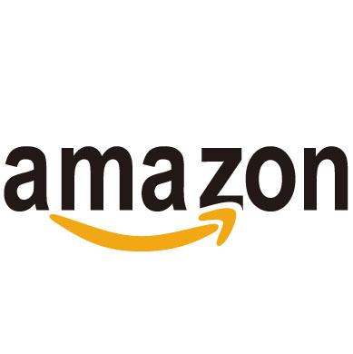 20060522 2100 - Amazon初売り福袋2019中身ネタバレや口コミ評価と購入方法は?