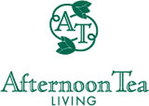 5167a48df9f9428411f1312cf764bb9632125720181103084 - Afternoon Tea living福袋2020ネタバレ予想や口コミ評価&予約方法は?
