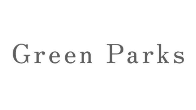 BDwJY1ll 640x360 - グリーンパークス福袋2020ネタバレ画像と口コミ評価や予約方法は?