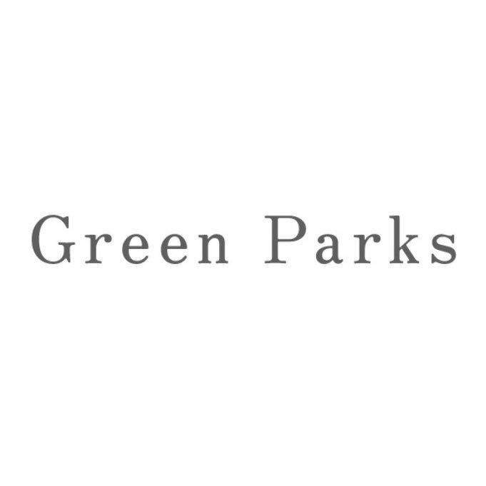 BDwJY1ll - グリーンパークス福袋2020ネタバレ画像と口コミ評価や予約方法は?