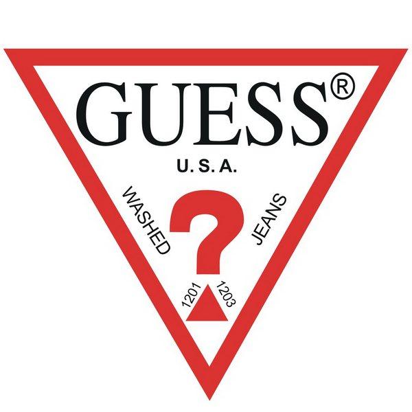 Guess Logo - GUESS(ゲス)福袋2020中身ネタバレ予想と口コミ評価や予約方法は?