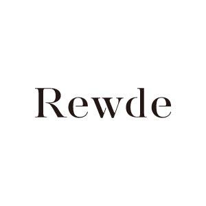 YfOBxRky 400x400 - Rewde【ルゥデ】福袋2020中身ネタバレと口コミや予約方法は?