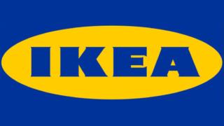 eye ok shop ikea 320x180 - GUCCI(グッチ)福袋の購入方法や中身情報と口コミ評価レビューは?