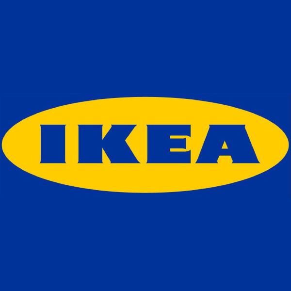 eye ok shop ikea - IKEA【イケア】福袋2020各店舗中身の違いネタバレやオンライン限定と口コミは?