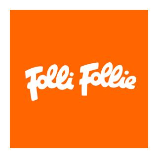 follifollie - Folli Follie【フォリフォリ】福袋2020ネタバレや口コミと予約方法!