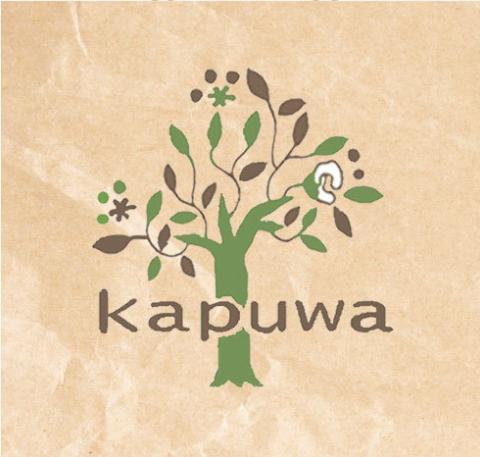 kapuwa - kapuwa(カプワ)福袋2019中身ネタバレと口コミ評価や予約方法は?
