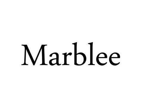 logo 1 480x360 - マーブリー福袋2019中身ネタバレ予想と口コミ評価や予約方法は?