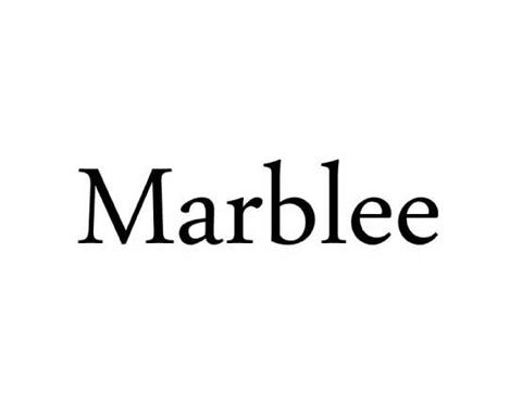 logo 1 - マーブリー福袋2019中身ネタバレ予想と口コミ評価や予約方法は?