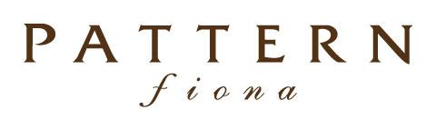 logo - パターンフィオナ福袋2020中身ネタバレや口コミ評価と予約方法は?