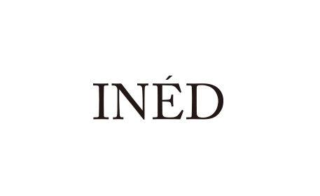 logo ined e1545057904624 - INED(イネド)福袋2020中身ネタバレや口コミ評価と予約方法は?